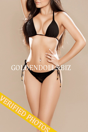 shanghai escorts, call girls shanghai, Russian escort Shanghai,  				Elite escort in Shanghai, Pudong Shanghai escorts, 				VIP escort agency in Shanghai, Russian girls Shanghai, Shanghai escort massage, Model escorts in Shanghai, 				incall escort service in Shanghai